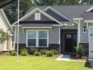 3601 Park Pointe Ave., Little River, SC 29566 - MLS#: 1902315