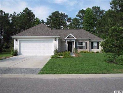 888 Helms Way, Conway, SC 29526 - #: 1902486