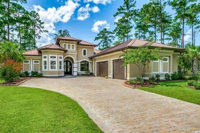 228 Welcome Dr., Myrtle Beach, SC 29579 - MLS#: 1902501