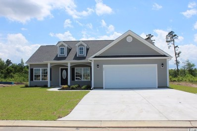 357 Copperwood Loop, Conway, SC 29526 - #: 1902805