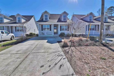 6434 Somerset Dr., Myrtle Beach, SC 29572 - #: 1902852