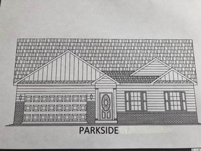 172 Palm Terrace Loop, Conway, SC 29526 - #: 1903474