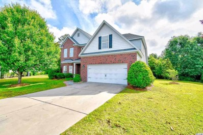 817 Creyk Ct., Conway, SC 29526 - #: 1903577