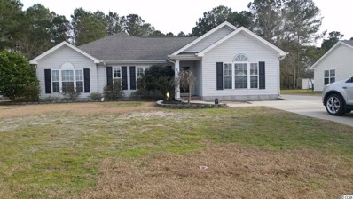 716 Draw Bridge Dr., Conway, SC 29526 - #: 1903612
