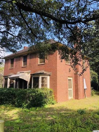 1112 Front St., Georgetown, SC 29440 - MLS#: 1904148