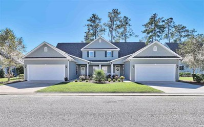 827 Sail Ln. UNIT 102, Murrells Inlet, SC 29576 - #: 1904285