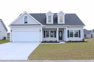 238 Copperwood Loop, Conway, SC 29526 - #: 1904409