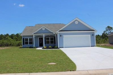 337 Copperwood Loop, Conway, SC 29526 - #: 1904831