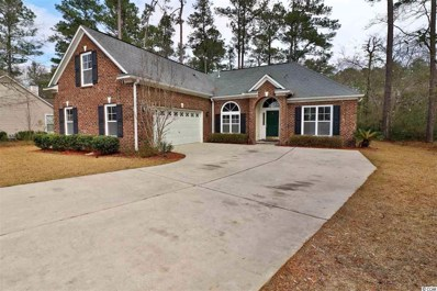 429 Gully Store Ct., Conway, SC 29526 - MLS#: 1904844