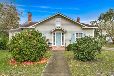 1500 9th Ave., Conway, SC 29526 - MLS#: 1905082