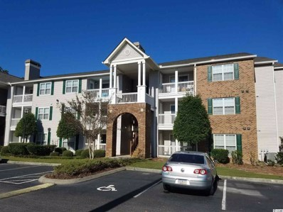 3753 Citation Way UNIT 427, Myrtle Beach, SC 29577 - #: 1905381
