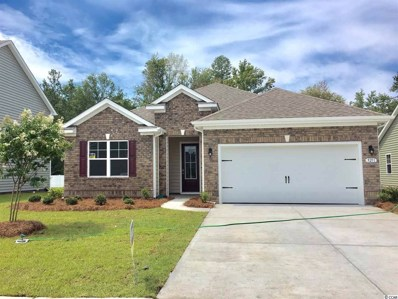 5211 Stockyard Loop, Myrtle Beach, SC 29588 - #: 1905722