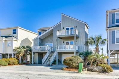 97 W First St., Ocean Isle Beach, NC 28469 - #: 1905770