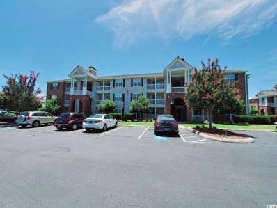 3735 Blockhouse Way UNIT 117, Myrtle Beach, SC 29577 - #: 1905845