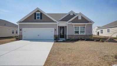 2019 Angus Ct., Myrtle Beach, SC 29588 - #: 1906114