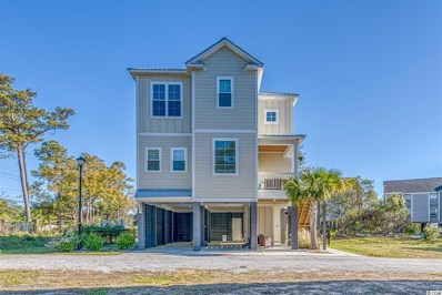 24 Sunrise View Trail, Pawleys Island, SC 29585 - #: 1906290