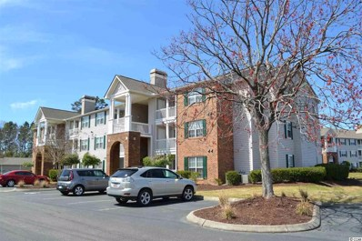 3753 Citation Way UNIT 426, Myrtle Beach, SC 29577 - #: 1906698