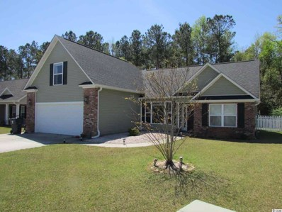 110 River Watch Dr., Conway, SC 29527 - #: 1907006