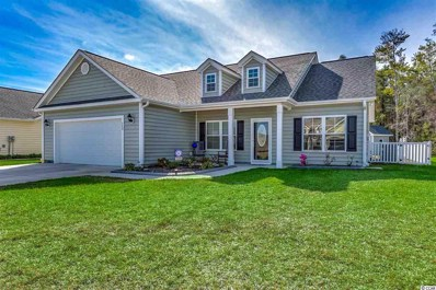 349 Basswood Ct., Conway, SC 29526 - MLS#: 1907798