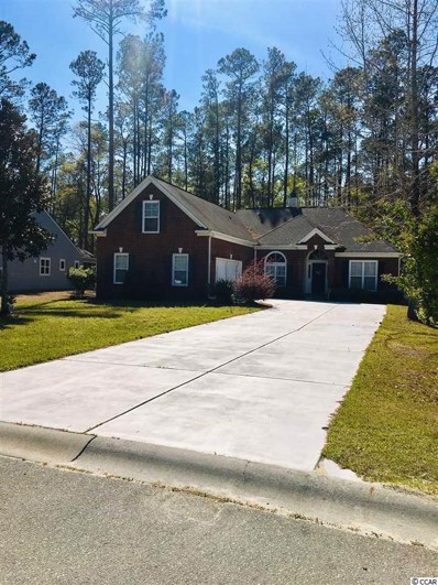 224 Tilly Ct., Conway, SC 29526 - MLS#: 1907943