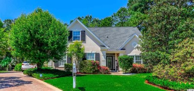 635 Slash Pine Ct., Myrtle Beach, SC 29579 - #: 1908847