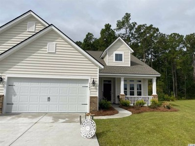 7143 Swansong Circle, Myrtle Beach, SC 29579 - #: 1910079
