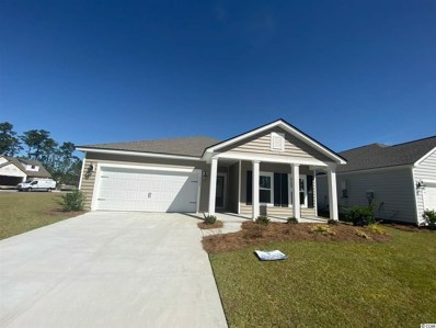 7144 Swansong Circle, Myrtle Beach, SC 29579 - #: 1910090
