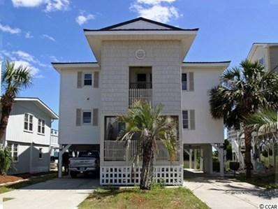 6210 Nixon St., North Myrtle Beach, SC 29582 - MLS#: 1910574