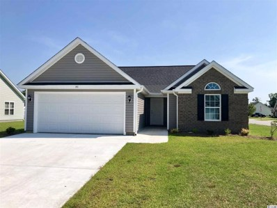 141 River Watch Dr., Conway, SC 29527 - #: 1911579