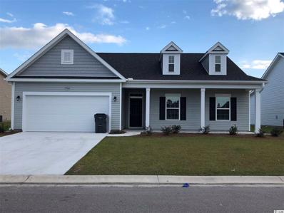 7984 Swansong Circle, Myrtle Beach, SC 29579 - #: 1911652