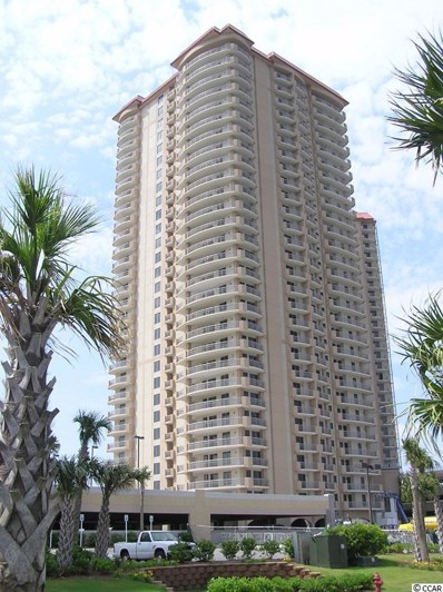8500 Margate Circle UNIT 109, Myrtle Beach, SC 29572 - #: 1912203