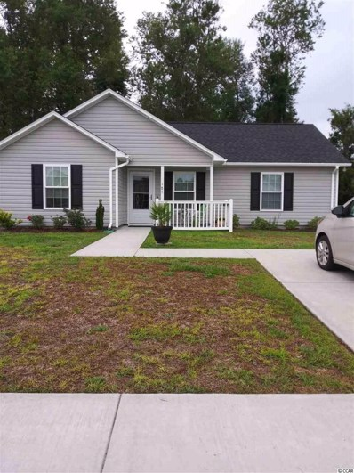 185 Cottage Creek Circle, Conway, SC 29527 - #: 1912633