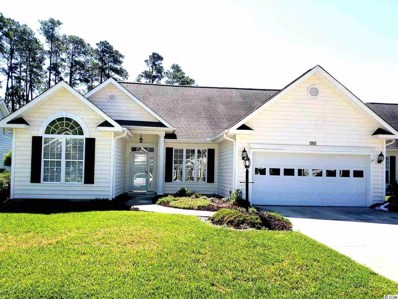 820 Helms Way, Conway, SC 29526 - #: 1913187