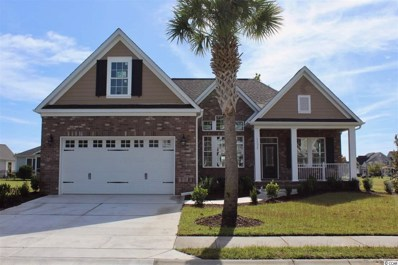 1172 East Isle Of Palms Ave., Myrtle Beach, SC 29579 - #: 1914877
