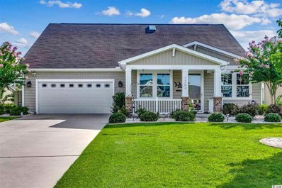 1204 Silverstone Ct., Conway, SC 29526 - #: 1915376