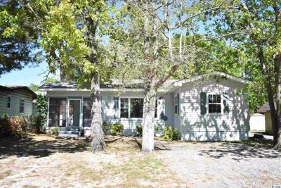 616 35th Ave. S, North Myrtle Beach