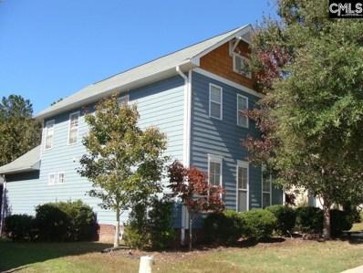 162 Baysdale Drive, Columbia, SC 29229 - #: 458781