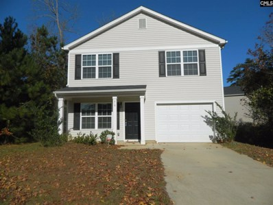 215 St Andrews Place Drive, Columbia, SC 29210 - #: 459462