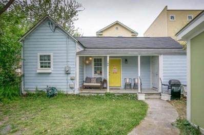 16 Strawberry Lane, Charleston, SC 29403 - MLS#: 18008796