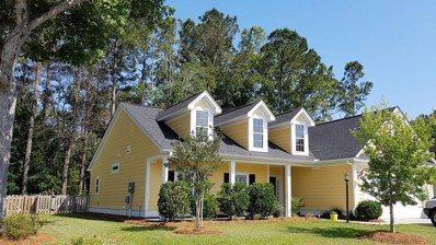 8504 Sentry Circle, North Charleston, SC 29420 - MLS#: 18013484