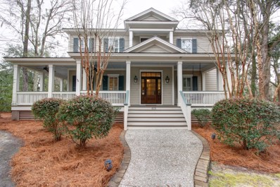 415 Royal Assembly Drive, Charleston, SC 29492 - #: 18018122
