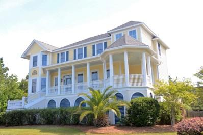 1321 Blue Sky Lane, Charleston, SC 29492 - #: 18023463
