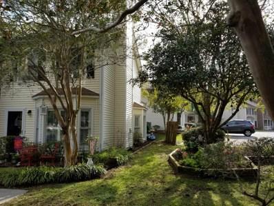 811 Reserve Way, Summerville, SC 29485 - #: 18032662