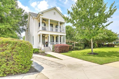 202 Hasell Court, Charleston, SC 29492 - #: 18033449