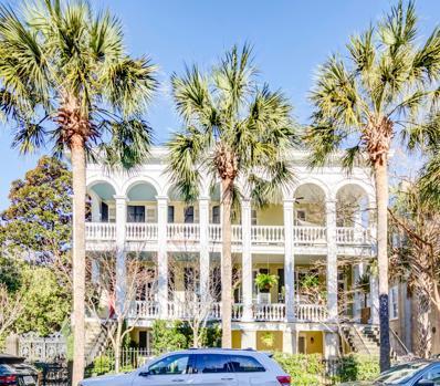 34 Montagu Street, Charleston, SC 29401 - #: 19001013