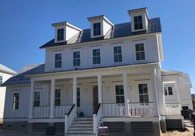 536 Lesesne Street, Charleston, SC 29492 - #: 19003220