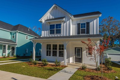 2314 Town Woods Road, Charleston, SC 29414 - #: 19003424