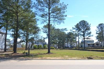544 Lesesne Street, Charleston, SC 29492 - #: 19005709