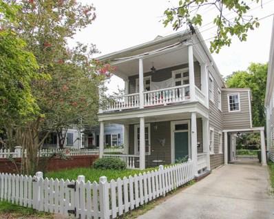 80 Smith Street, Charleston, SC 29401 - #: 19006042