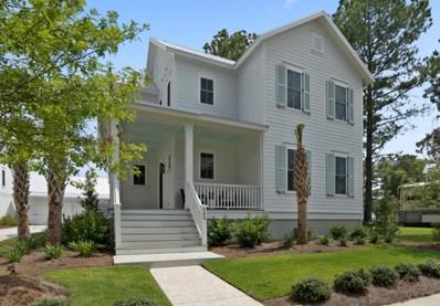 540 Lesesne Street, Charleston, SC 29492 - #: 19006758